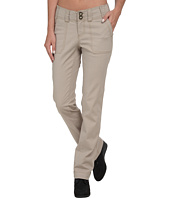 Aventura Clothing - Kinsley Pants