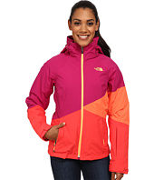 The North Face - Gala Triclimate® Jacket