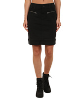 Aventura Clothing - Kinsley Skirt