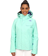 The North Face - Helata Triclimate® Jacket