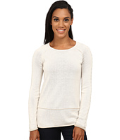 Aventura Clothing - Kenton Sweater