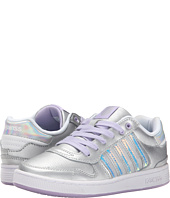 K-Swiss Kids - Jackson™ (Little Kid)