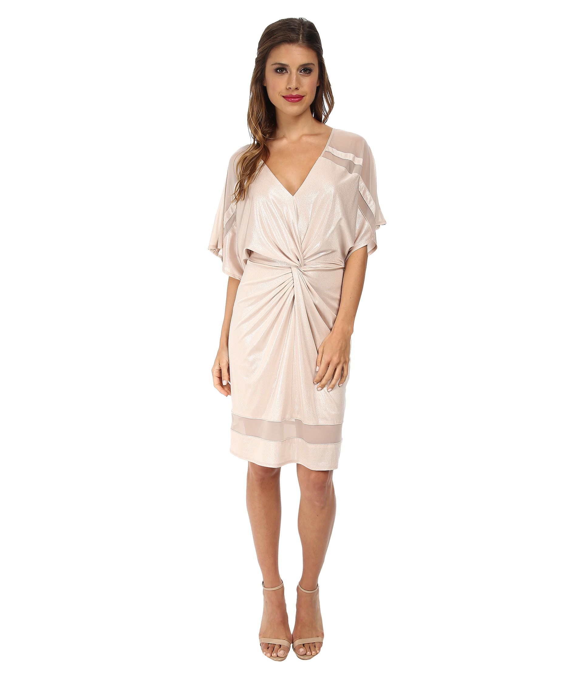 ABS Allen Schwartz Dresses Women at 6pm.com