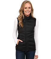 The North Face - Lucia Hybrid Down Vest