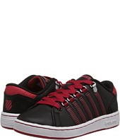 K-Swiss Kids - Lozan™ (Little Kid)