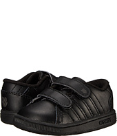 K-Swiss Kids - Lozan Strap™ (Infant/Toddler)
