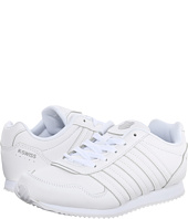 K-Swiss Kids - New Haven S™ (Little Kid)