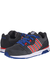 K-Swiss Kids - SI-18 Trainer 2 SDE™ (Little Kid)