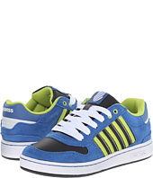 K-Swiss Kids - Jackson SDE™ (Little Kid)