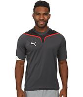PUMA - V-Konstrukt Shirt