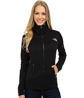 The North Face - Mayzie Full Zip Fleece Jacket