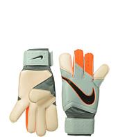 Nike - GK Grip 3