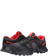 Reebok - Dirtkicker Trail II