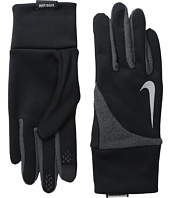 Nike - Element Thermal 2.0 Run Gloves