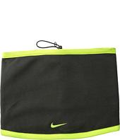 Nike - Reversible Neck Warmer