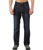 Mountain Khakis - Camber 109 Jeans