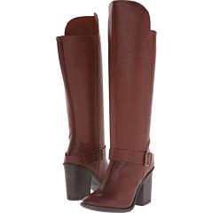 Mia Womens Mollie Dress Boots