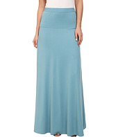 BCBGMAXAZRIA - Jaymee Wide Banded A Line Skirt