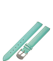 Philip Stein - 12mm Iridescent Calf Strap
