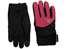 Salomon Thermo Glove W