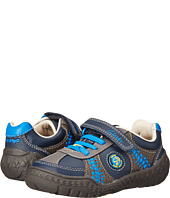 Clarks Kids - Stomp Roll (Toddler/Little Kid)