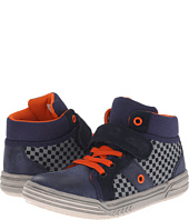 Clarks Kids - Chad Deck (Little Kid/Big Kid)