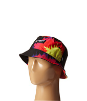 Neff - Tie-Dye Bucket Hat