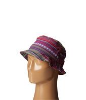 Neff - Chalupaid Bucket Hat