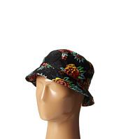 Neff - Astro Bucket Hat