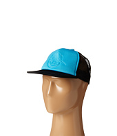 Neff - Kenni Foam Trucker