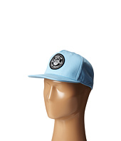 Neff - Kenni Patch Cap