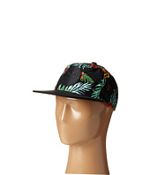 Neff - Astro Floral Snapback