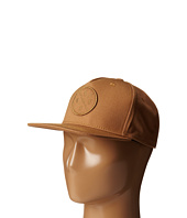 Neff - The X Cap