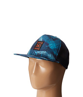 Neff - Bang Bang Trucker Hat