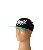 Neff - Mad Trucker Hat
