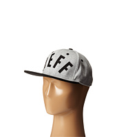Neff - Arc Snapback (Brother II)