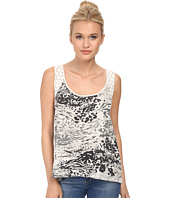 UNIONBAY - Party Animal Anna Tank Top