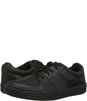 Clarks Kids - Chad Rail (Little Kid/Big Kid)