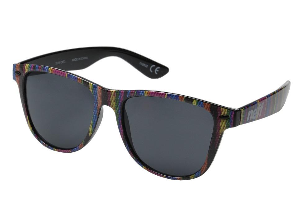 Neff Daily Shades Riot Sport Sunglasses