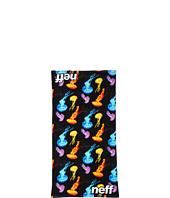 Neff - Jelly Towel