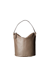 ECCO - Sculptured Bucket Bag