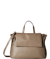 ECCO - Sculptured Satchel