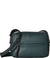 ECCO - SP Crossbody