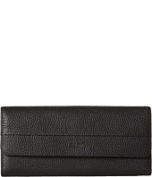 ECCO - SP Continental Wallet