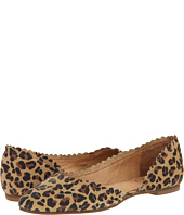 Jack Rogers - Chantel Suede