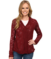 Aventura Clothing - Aurora Sweater