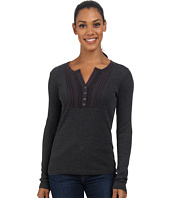 Aventura Clothing - Greta Long Sleeve Top