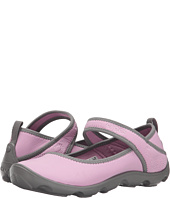 Crocs Kids - Duet Busy Day Mary Jane (Little Kid/Big Kid)