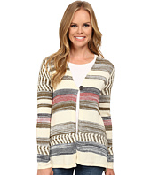 Aventura Clothing - Hampton Sweater