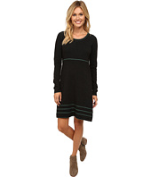 Aventura Clothing - Leighton Long Sleeve Dress